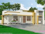 Small Home Plans Kerala New Small House Plans In Kerala with Photos Gallery Home