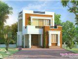 Small Home Plans Kerala Small Kerala House Surprising Designs 10 Saludencuba Com