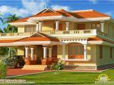 Small Home Plans Kerala Traditional Kerala House Designs Small House Plans Kerala