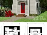 Small Home Plans Nova Scotia Best 25 Small Homes Ideas On Pinterest Small Home Plans