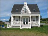 Small Home Plans Nova Scotia Cottage Plans Nova Scotia Morespoons 87ff5aa18d65