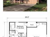 Small Home Plans Nova Scotia Nova Scotia House Plans