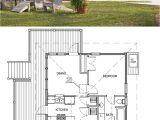 Small Home Plans Nova Scotia Wonderful Small House Designs Nova Scotia Images Simple