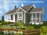 Small Home Plans Single Story Small Cottage House Plans One Story Small Cottage Guest