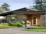 Small Home Plans Single Story Small Modern One Story House Plans