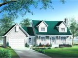 Small Home Plans with attached Garage House Plans with Garage attached by Breezeway