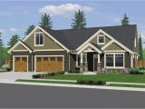 Small Home Plans with attached Garage Inside Garage Ideas Garagee Designs House Plans with 3 3