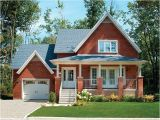 Small Home Plans with attached Garage Small House Plans with Garage One Story House Plans with