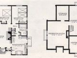 Small Home Plans with Basement Small House Plans with Basements Best Of Small House Plans