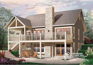 Small Home Plans with Basements Luxury Small Home Plans with Walkout Basement New Home