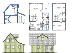 Small Home Plans with Basements Small Home Plans with Basements 2018 House Plans and