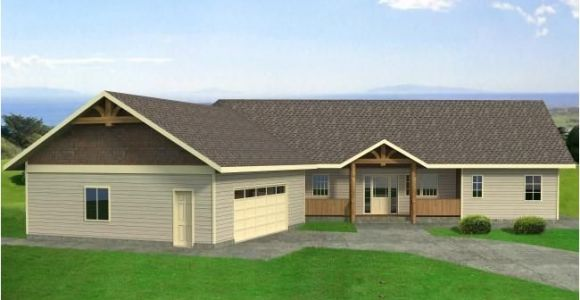 Small Home Plans with Daylight Basement 10 Amazing Daylight Basement House Plans House Plans 80418