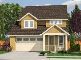Small Home Plans with Garage Elegant Small Home Plans with attached Garage New Home