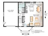 Small Home Plans with Garage Small Home Plans with Garage Homes Floor Plans