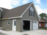 Small Home Plans with Garage Small House Plan with Garage Underneath the Better