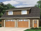 Small Home Plans with Garage Small House Plans with Detached Garage Detached Garage