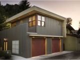 Small Home Plans with Garage Small House Plans with Garage