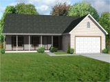 Small Home Plans with Garage Small House Plans with Garage Small House Floor Plans
