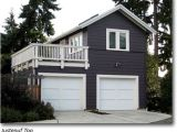 Small Home Plans with Garage Small House Plans with Garage Smalltowndjs Com