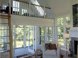 Small Home Plans with Loft Bedroom 29 Ultra Cozy Loft Bedroom Design Ideas sortra