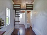 Small Home Plans with Loft Bedroom Loft Edition Specs Minttinyhomes Com