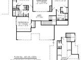 Small Home Plans with Loft Bedroom Loft Home Plans Smalltowndjs Com