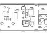 Small Home Plans with Loft Bedroom One Bedroom House Plans Loft Beautiful House Plans Loft