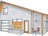 Small Home Plans with Loft Bedroom Small House Plans with Basement Small House Plans with