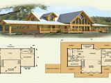 Small Home Plans with Loft Bedroom Small Lake House Plans with Loft Bedroom Log Cabin Floor