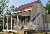 Small Home Plans with Photos Small Country House Plans with Wrap Around Porches
