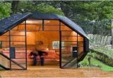 Small Home Plans with Photos Tiny House Building Plans Free