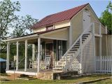 Small Home Plans with Porches Small Country House Plans with Wrap Around Porches