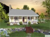Small Home Plans with Porches Small House Plans with Porches Small House Plans with Loft