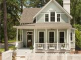 Small Home Plans with Porches Tiny House Plans with Porches 28 Images Small Cottage