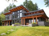 Small Home Plans with Walkout Basement Luxury Small Home Plans with Walkout Basement New Home