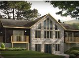 Small Home Plans with Walkout Basement Small House Plans with Walkout Basement Small House Plans