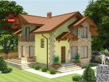 Small Home Plans0 Square Feet House Plans for 3000 Square Feet Plots Unique Designs On