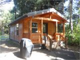 Small Home Plans0 Square Feet Small Cabin Plans Under 1000 Sq Ft Rustic Cabin Plans