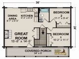 Small Home Plans0 Square Feet Small House Plans Under 1000 Sq Ft Small House Plans Under