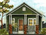 Small Home Plans0 Square Feet Small House Under 1000 Sq Ft 1000 Ft Small Houses Cottage