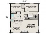 Small Home Plans00 Sq Ft 17 Awesome Small House Plans Under 400 Sq Ft