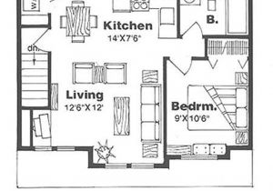 Small Home Plans00 Sq Ft 21 New Small House Plans 600 Sq Ft Spaceftw Com
