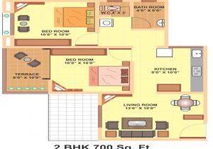 Small Home Plans00 Sq Ft House Plans Under 700 Square Feet