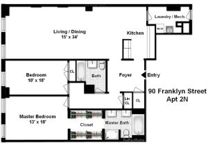 Small Home Plans00 Sq Ft Small Modern House Plans Under 300 Sq Ft