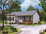 Small Homes Designs and Plans Elegant Small Country House Plans Smith Design Kitchen