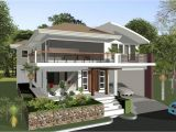 Small Homes Designs and Plans Small House Design Ideas T8ls Com