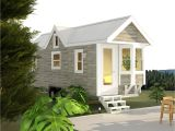 Small Homes Designs and Plans the Real Hidden Value Of Tiny Houses