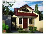 Small Homes Designs and Plans thoughtskoto
