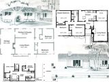 Small Homes Plans Free Affordable Small House Plans Free Free Small House Plans