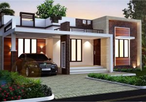 Small Homes Plans Kerala Home Design House Plans Indian Budget Models